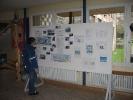 Aktionstag 2005_11