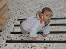 Aktionstag 2005_14