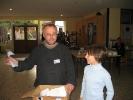 Aktionstag 2005_31