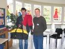 Aktionstag 2005_33