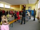 Brettelsmarkt2011_7