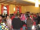 Brettelsmarkt2012_5