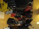 Brettelsmarkt2012_6