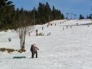 KinderSKI&SNOWBOARD2011_100