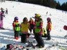 KinderSKI&SNOWBOARD2011_101