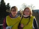 KinderSKI&SNOWBOARD2011_102