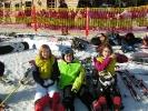 KinderSKI&SNOWBOARD2011_103