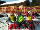 KinderSKI&SNOWBOARD2011_105