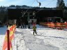 KinderSKI&SNOWBOARD2011_106