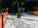 KinderSKI&SNOWBOARD2011_107