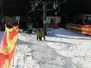 KinderSKI&SNOWBOARD2011_108