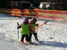 KinderSKI&SNOWBOARD2011_109