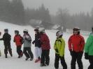 KinderSKI&SNOWBOARD2011_10