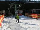 KinderSKI&SNOWBOARD2011_110