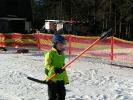 KinderSKI&SNOWBOARD2011_111