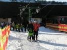 KinderSKI&SNOWBOARD2011_112