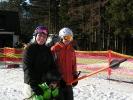 KinderSKI&SNOWBOARD2011_113