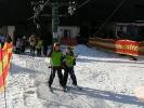 KinderSKI&SNOWBOARD2011_114