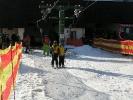 KinderSKI&SNOWBOARD2011_115