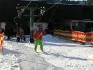 KinderSKI&SNOWBOARD2011_116