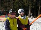 KinderSKI&SNOWBOARD2011_117