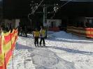 KinderSKI&SNOWBOARD2011_118