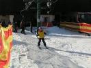 KinderSKI&SNOWBOARD2011_119