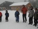 KinderSKI&SNOWBOARD2011_11