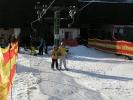 KinderSKI&SNOWBOARD2011_120