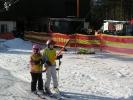 KinderSKI&SNOWBOARD2011_121