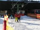 KinderSKI&SNOWBOARD2011_122