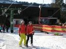 KinderSKI&SNOWBOARD2011_123