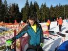 KinderSKI&SNOWBOARD2011_124