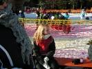 KinderSKI&SNOWBOARD2011_125