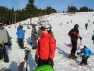 KinderSKI&SNOWBOARD2011_126