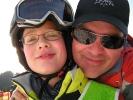 KinderSKI&SNOWBOARD2011_127