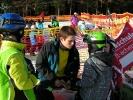 KinderSKI&SNOWBOARD2011_128