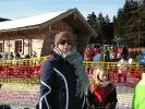 KinderSKI&SNOWBOARD2011_129
