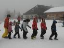 KinderSKI&SNOWBOARD2011_12