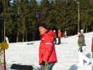 KinderSKI&SNOWBOARD2011_130