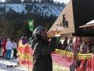 KinderSKI&SNOWBOARD2011_131