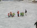 KinderSKI&SNOWBOARD2011_132