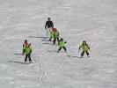 KinderSKI&SNOWBOARD2011_133