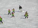 KinderSKI&SNOWBOARD2011_134
