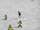 KinderSKI&SNOWBOARD2011_135