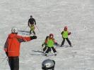 KinderSKI&SNOWBOARD2011_136
