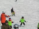 KinderSKI&SNOWBOARD2011_137