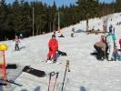 KinderSKI&SNOWBOARD2011_138