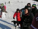 KinderSKI&SNOWBOARD2011_139