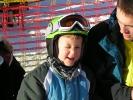 KinderSKI&SNOWBOARD2011_140
